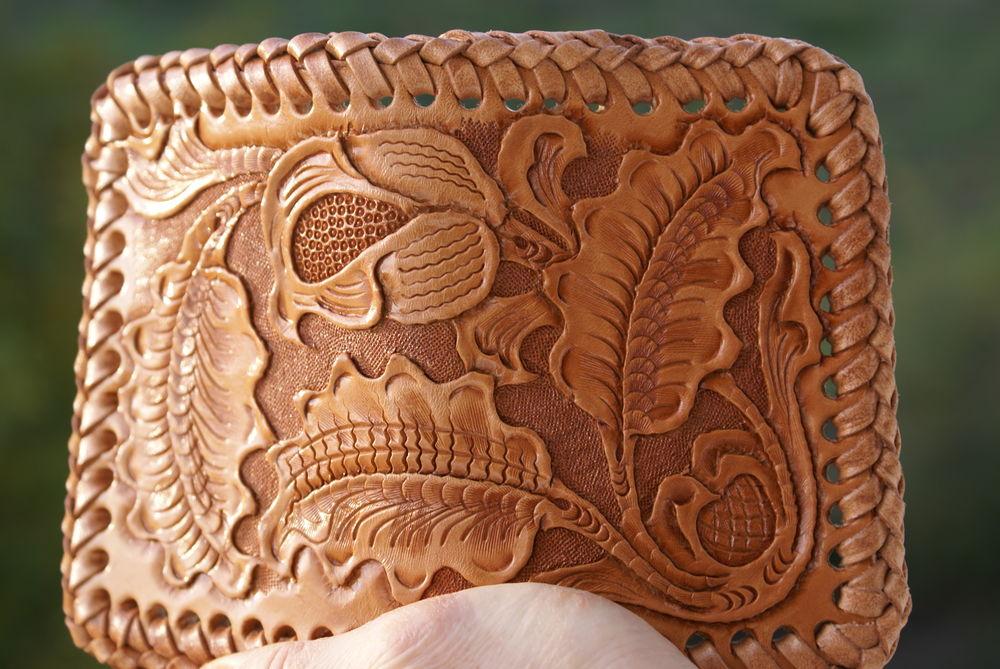 кожа, кожаный ремень, кожаные изделия, сумка кожаная, ремень ручной работы, сумочка из кожи, ручная работа