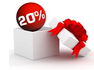 С 1 декабря Рождественская скидка 20 % на все товары в моем магазине.   Ярмарка Мастеров - ручная работа, handmade