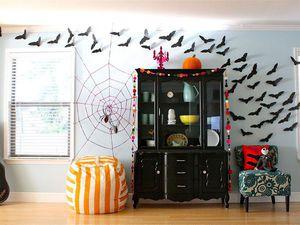 «Мышиный» декор в интерьере: 17 оригинальных идей. Ярмарка Мастеров - ручная работа, handmade.