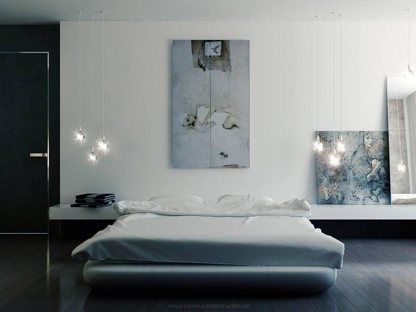Картинки на стенах 27