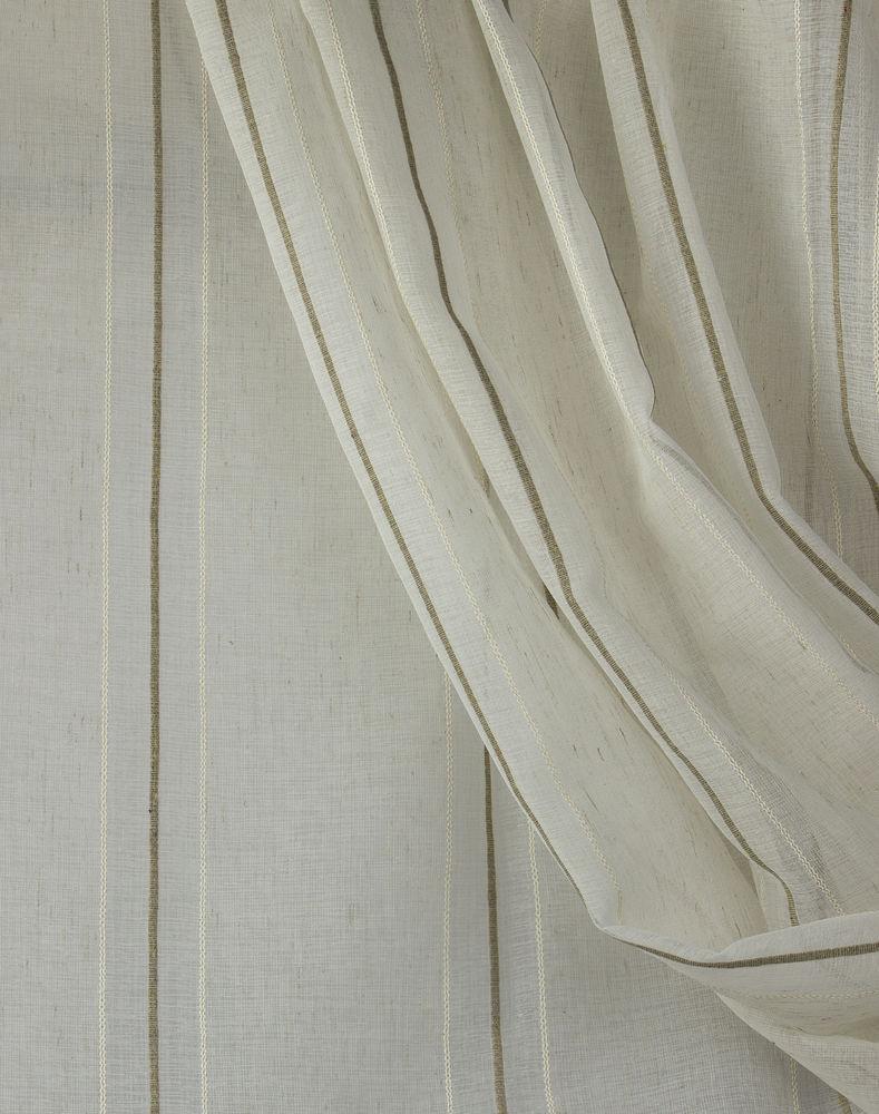 пасхальный сувенир, тюль льняной, шторы тюль, тюль вышивка, шторы льняные