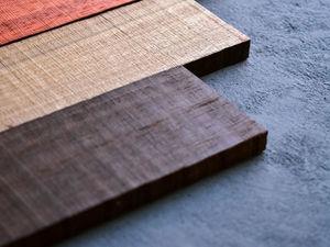 Новая древесина!. Ярмарка Мастеров - ручная работа, handmade.