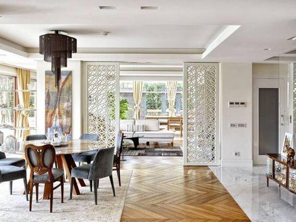 Дизайн Двухэтажного Дома в Нео-османском Стиле: Идеи И Фото | Ярмарка Мастеров - ручная работа, handmade
