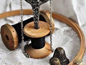Идеальные вещи из волшебных тканей! | Ярмарка Мастеров - ручная работа, handmade