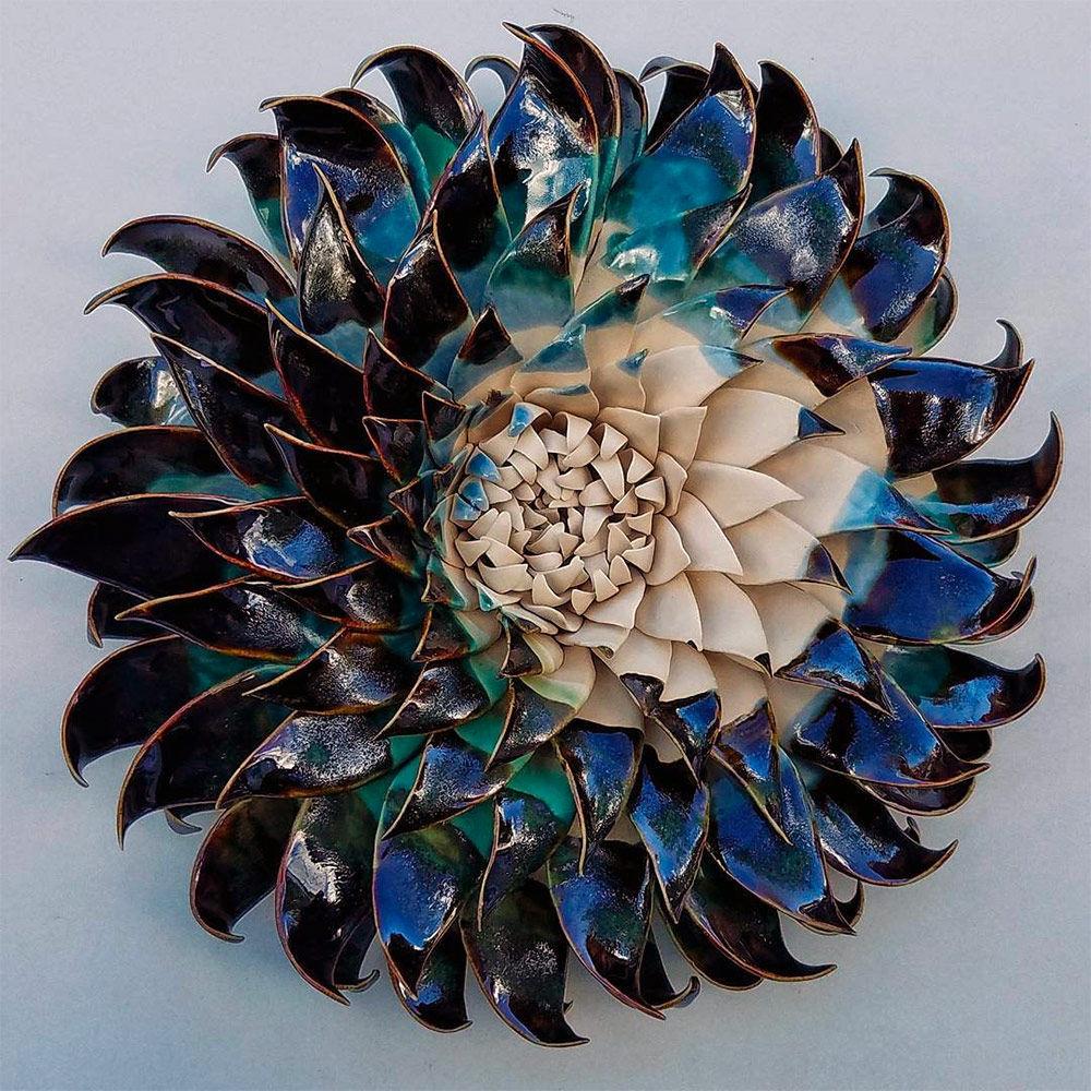 До чего дошел прогресс, или Необычная керамика в работах современных авторов, фото № 2