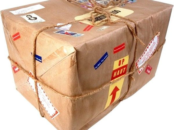 Посылки отправлены! | Ярмарка Мастеров - ручная работа, handmade