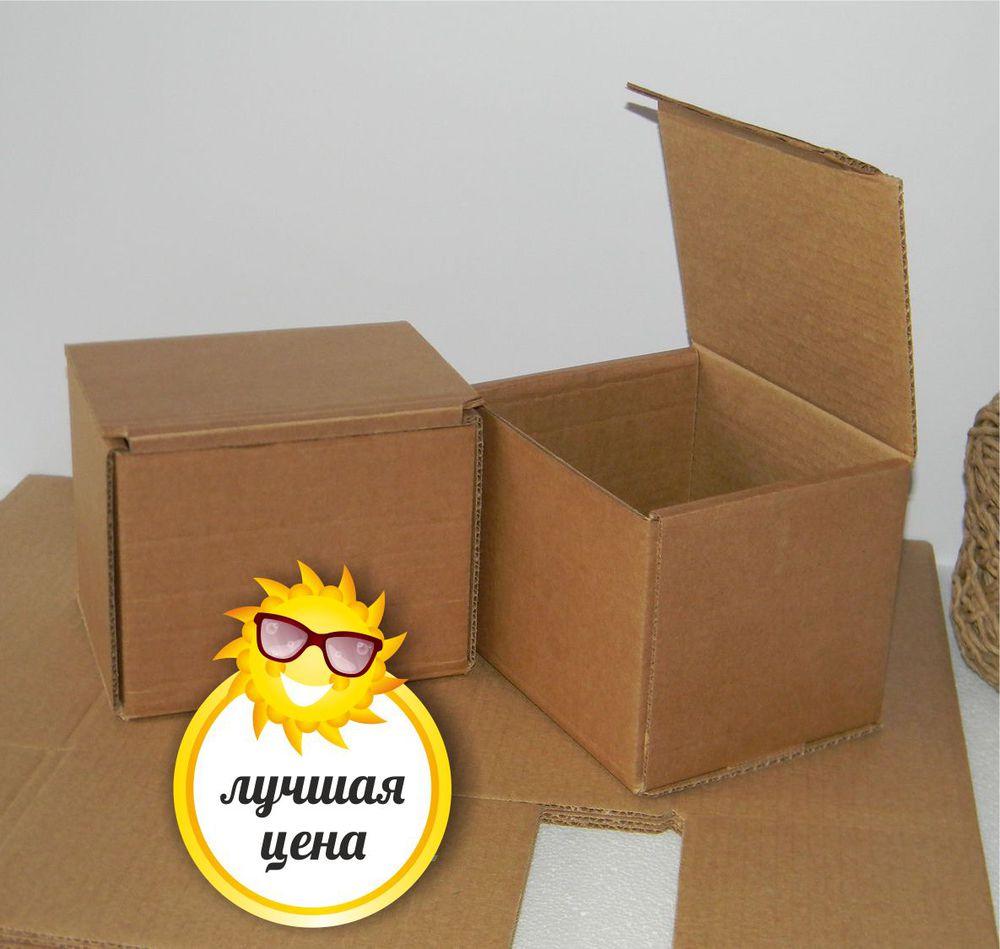 акция магазина, акции, акции магазина, скидка 20%, скидки и распродажи, короб, коробки, упаковка, крафт-коробка, картонная коробка