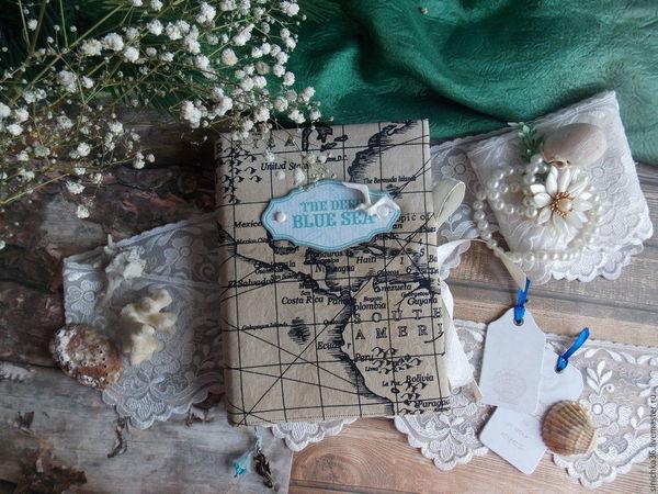 Благотворительный Розыгрыш в помощь мастеру Sinichka36! | Ярмарка Мастеров - ручная работа, handmade
