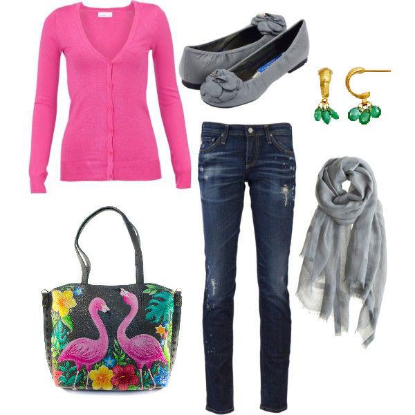 распродажа сумок, лето 2017, подарок для девушки, джинсовая жилетка