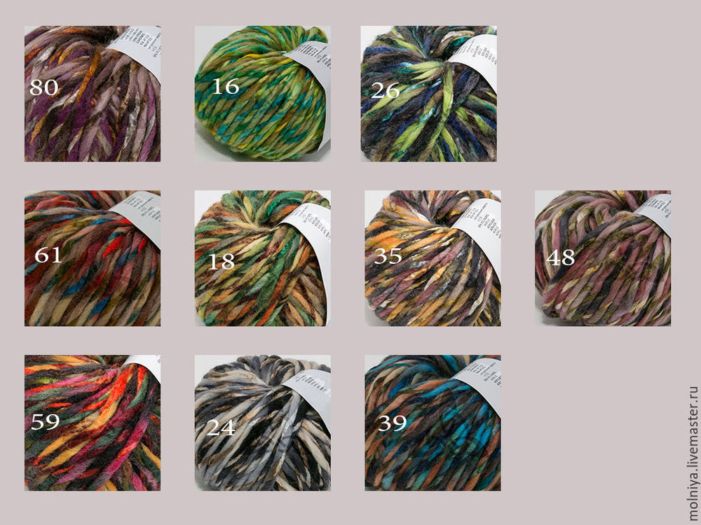 шарф зеленый, шарф купить, снуд зелёный