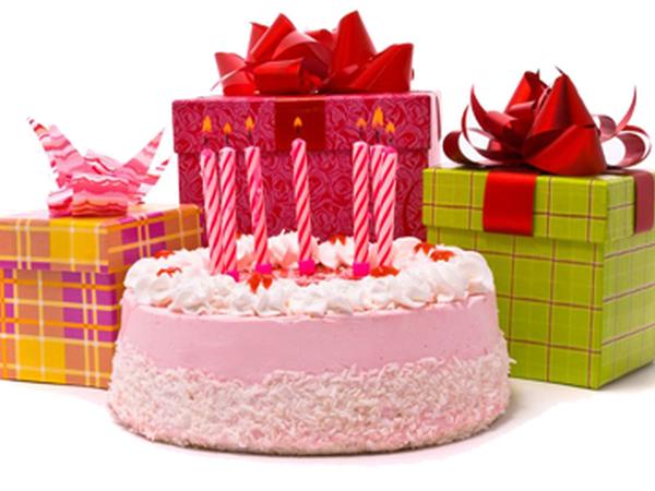 Подарки  Всем Принцессам к 1 Сентября !  Тюль И Шторы в Детскую 50%!!!   Ярмарка Мастеров - ручная работа, handmade