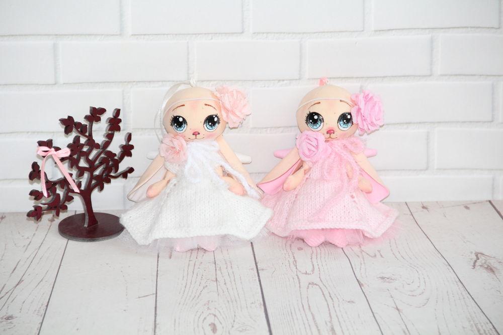 анонс торгов, аукцион, кукла, купить куклу не дорого
