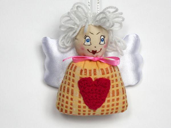 Аукцион для маленького Глеба   Ярмарка Мастеров - ручная работа, handmade