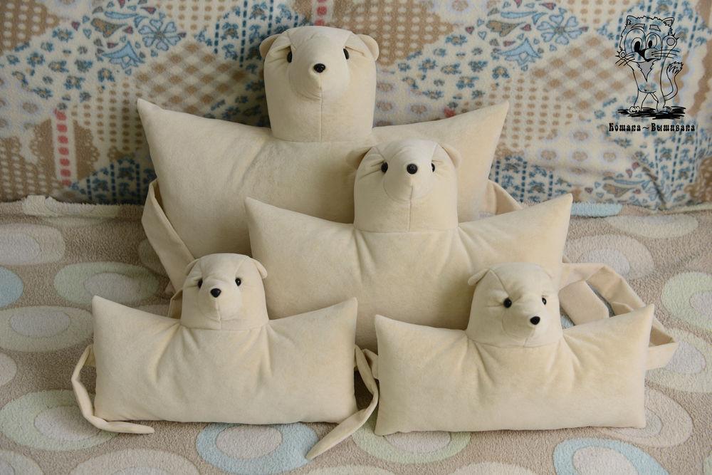 мишки, мишка, медведь игрушка, мишка в подарок, декор для детской, подушка-игрушка, подушка купить, декор дома, эксклюзивная подушка, подарок ребенку