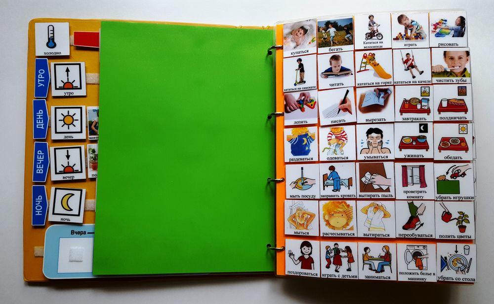 выбор карточки пекс для аутистов фото хотите стать нудистом