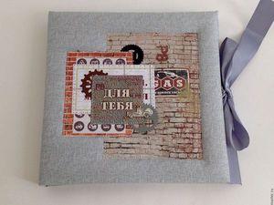 Конфетка для подписчиков от Магазина мастера Юлия | Ярмарка Мастеров - ручная работа, handmade