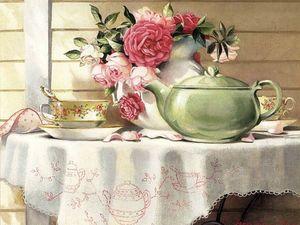 Большая распродажа - 30% на уютный текстиль для вашего дома!. Ярмарка Мастеров - ручная работа, handmade.