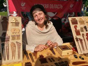 Подарочки и скидки к 8 Марта в магазине 11% до 28 февраля!. Ярмарка Мастеров - ручная работа, handmade.