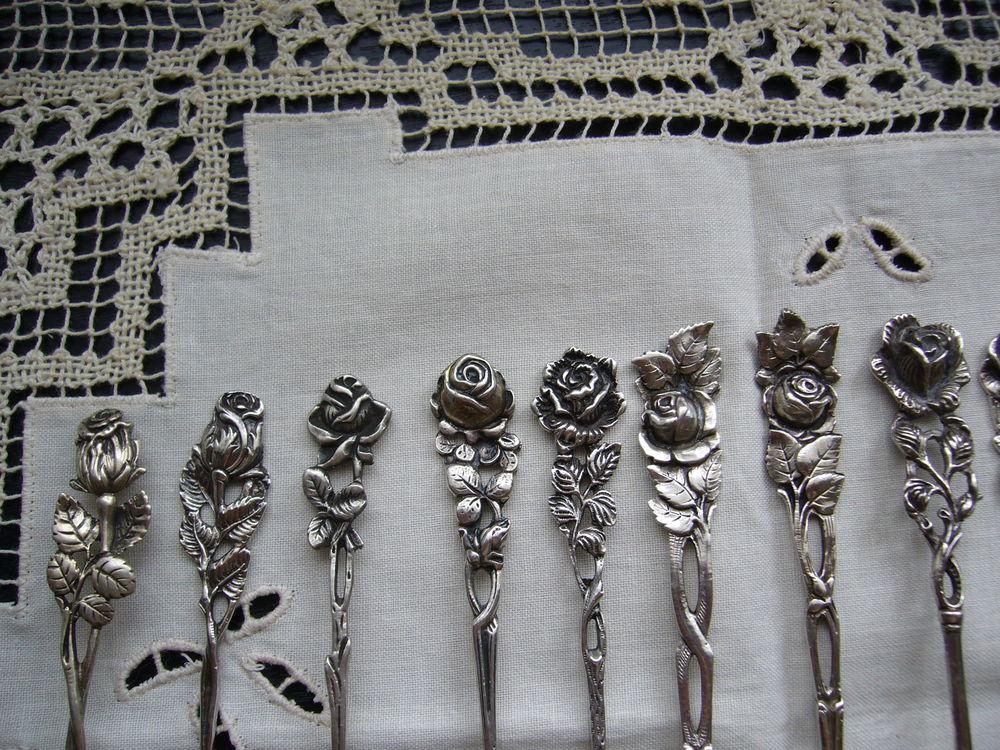 хильдесхаймская роза