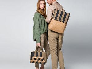 Бумажные сумки от Igor York | Ярмарка Мастеров - ручная работа, handmade
