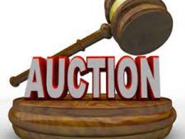 Совместный аукцион! Присоединяйтесь! | Ярмарка Мастеров - ручная работа, handmade