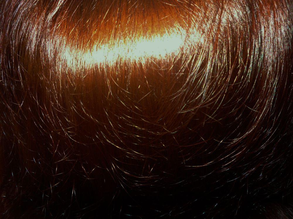 маски для волос, для блеска волос