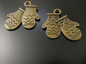 Новогодний аукцион (21.12.2018). Ярмарка Мастеров - ручная работа, handmade.