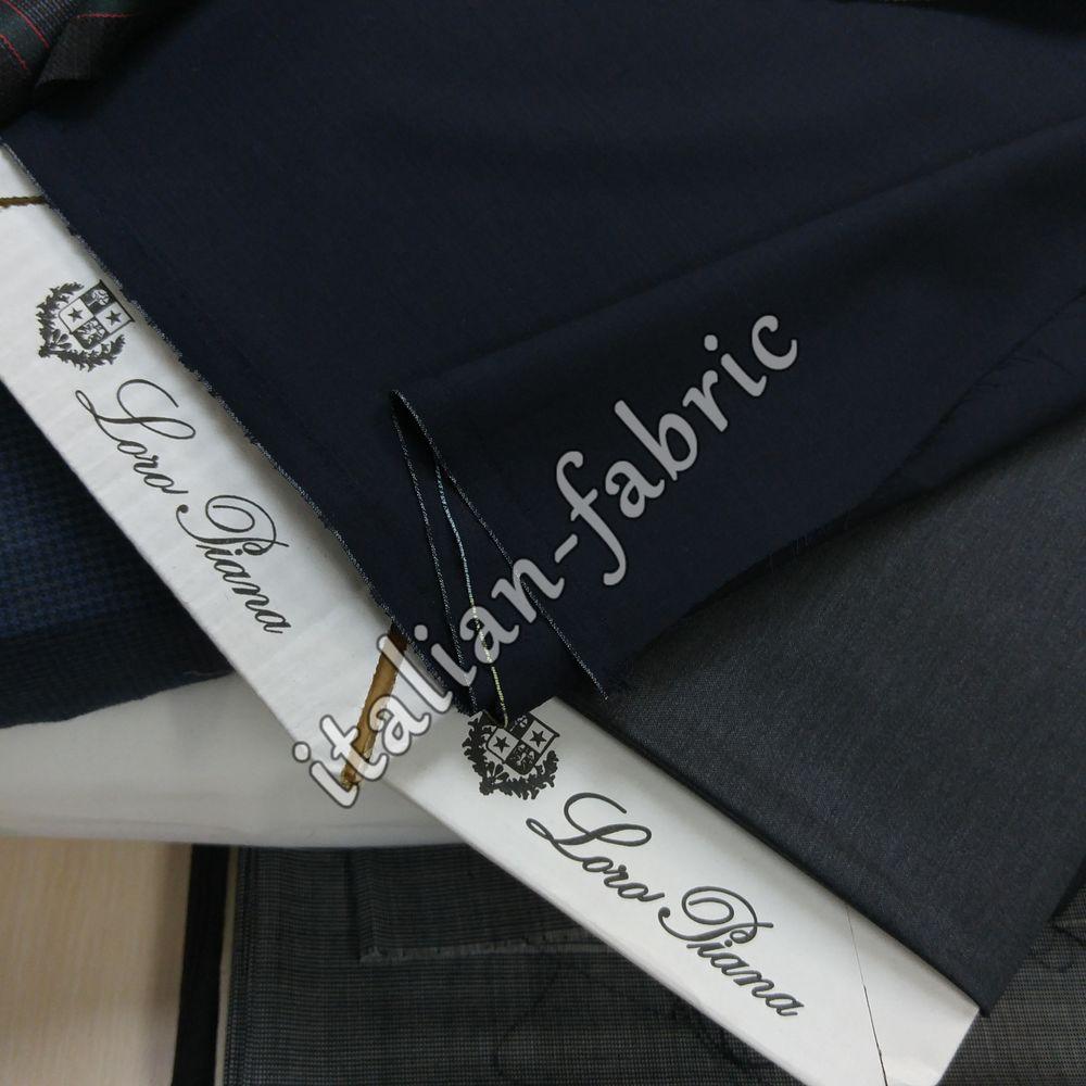 плательные ткани, шерстяные ткани, ткани из италии, шерстяной костюм