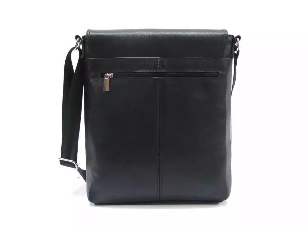 сумка из натуральной кожи, сумка планшет, скидки