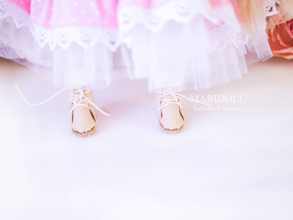 сафронова марина куклы, кукла в подарок девочке