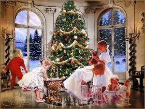 10% Скидки !!! Скоро Новый Год! Подарки к Празднику!. Ярмарка Мастеров - ручная работа, handmade.