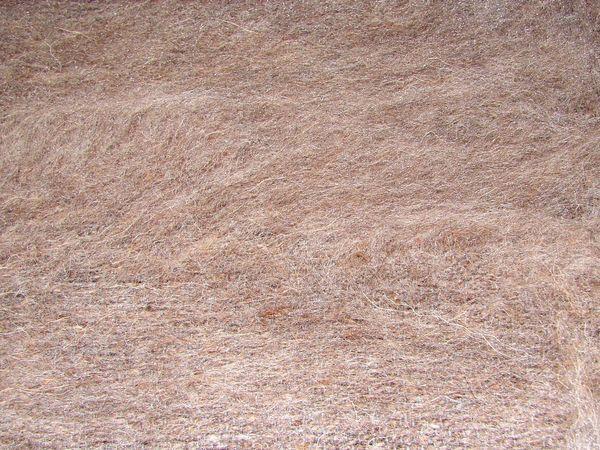 Новая ткань для мастеров шитья !Попробуйте ткань в работе !!! | Ярмарка Мастеров - ручная работа, handmade