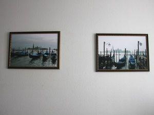 Фотокартины в интерьере. Ярмарка Мастеров - ручная работа, handmade.
