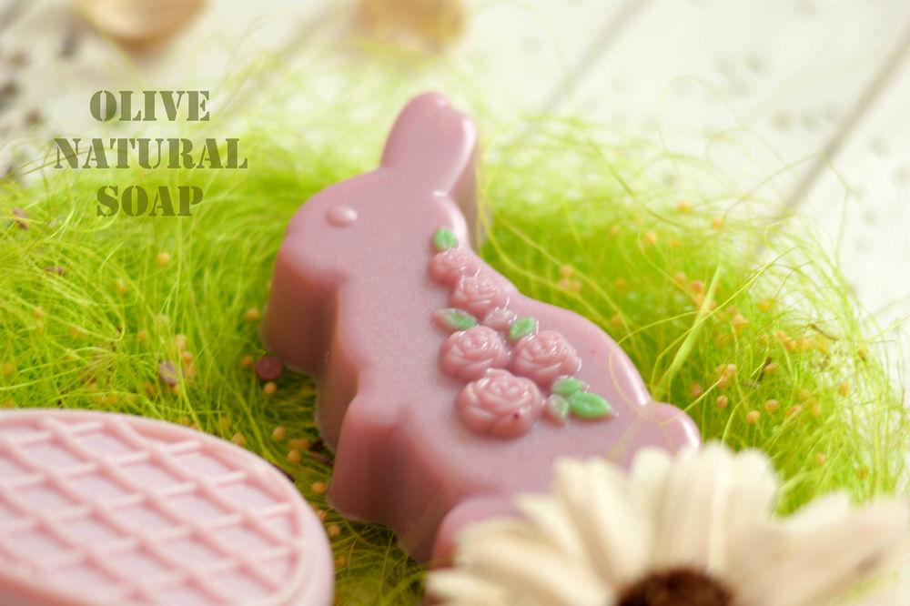 пасха, пасхальный сувенир, пасхальный подарок, пасхальный кролик, пасхальное яйцо, пасхальный заяц, подарок, лавандовый, пасхальное мыло, лавандовое мыло