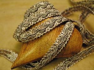Сегодня! Новое поступление товара в магазине Антре-соль! (26 сентября). Ярмарка Мастеров - ручная работа, handmade.