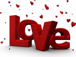 С Днем Святого Валентина | Ярмарка Мастеров - ручная работа, handmade