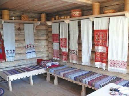 rushniki-narodnyie-traditsii