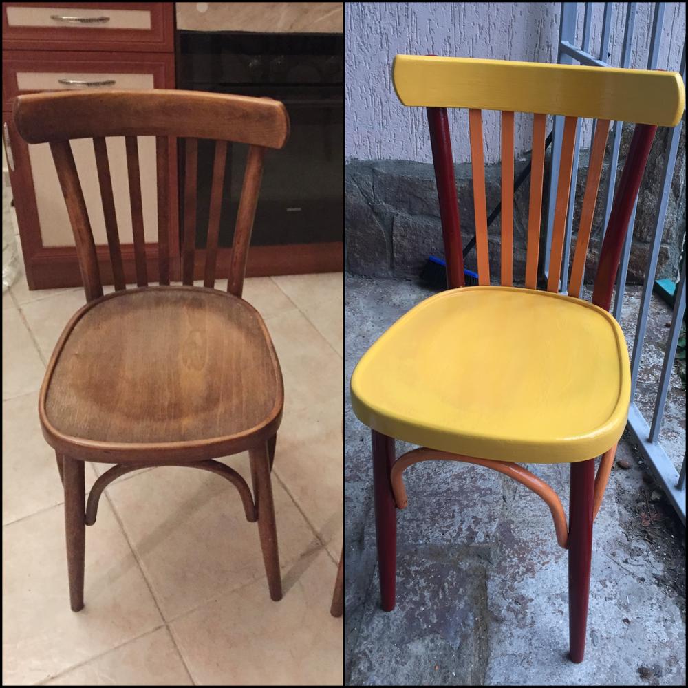 реставрация стульев где взять картинки это