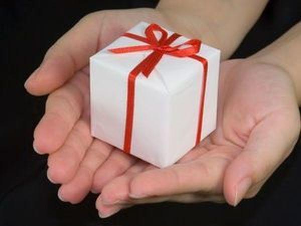 Люблю Дарить Подарки! Мы Начинаем! | Ярмарка Мастеров - ручная работа, handmade