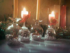 Творим волшебные подсвечники своими руками. Ярмарка Мастеров - ручная работа, handmade.