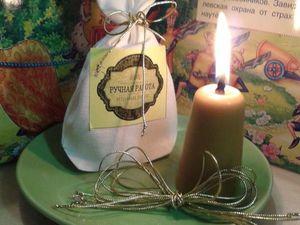 Супер скидка на восковые свечи !!!! 50% | Ярмарка Мастеров - ручная работа, handmade
