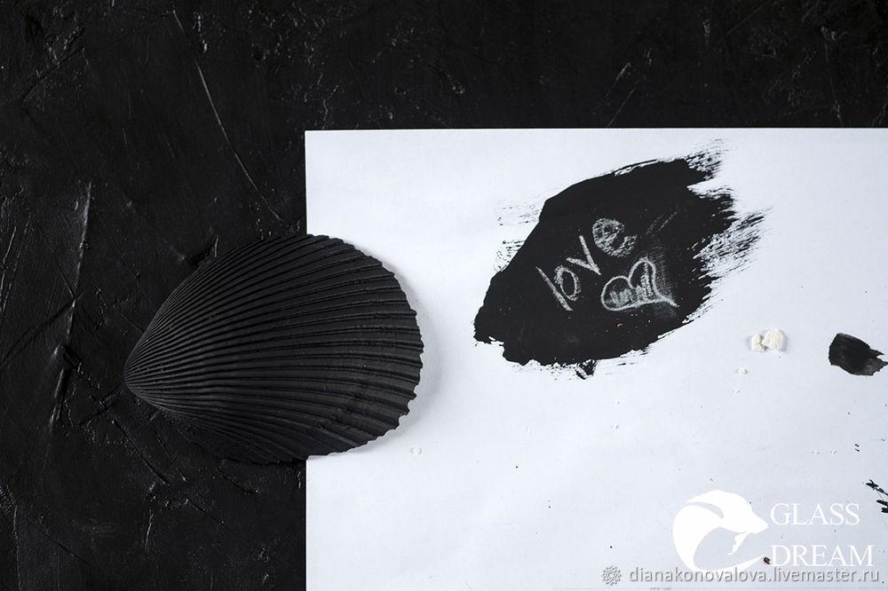 Stylish Minimalist Props for a Photo Shoot, фото № 10