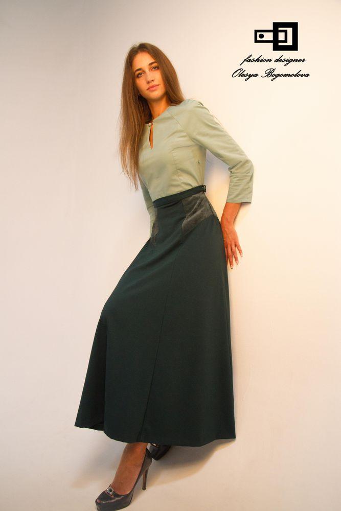 скидка, дизайнерская одежда, одежда повседневная