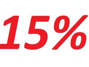 С 16- 25 февраля скидка -15% каждому покупателю на все!!! | Ярмарка Мастеров - ручная работа, handmade