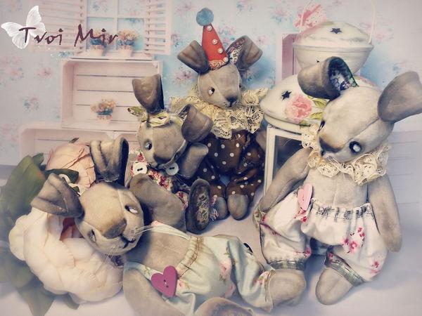 Сегодня незабываемая распродажа Новых работ!!!! | Ярмарка Мастеров - ручная работа, handmade