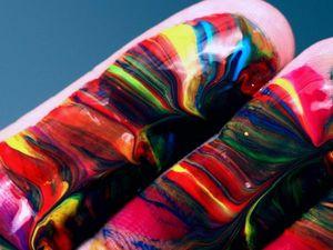 Что есть «искусство». Ярмарка Мастеров - ручная работа, handmade.