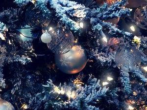 С Наступающим Новым годом и Рождеством!!   Ярмарка Мастеров - ручная работа, handmade