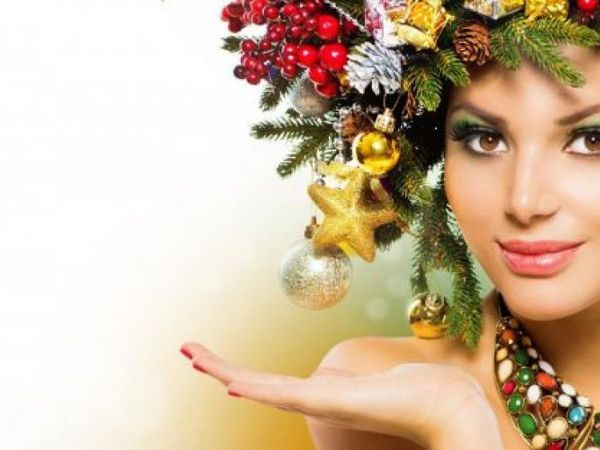Скоро, скоро Новый Год! | Ярмарка Мастеров - ручная работа, handmade