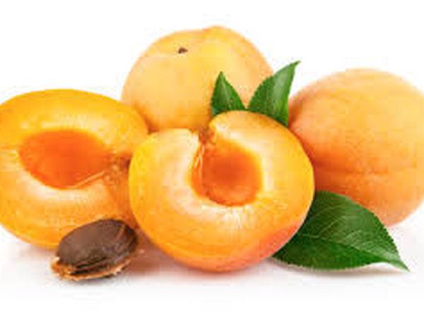 Рецепты с маслом абрикоса.Побалуёте себя   Ярмарка Мастеров - ручная работа, handmade
