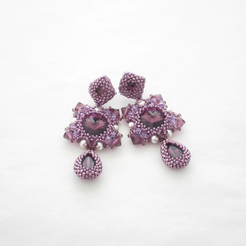 beads, beadwork, earrings, gift, hanmade, украшения, украшения ручной работы, украшения из бисера, серьги, серьги ручной работы, серьги из бисера, подарок, подарок девушке, подарок на 8 марта